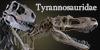 Tyrannosaurus-Art's avatar