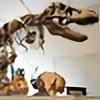 Tyrannosaurus-Rex1's avatar