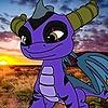 Tyrannosaurus-Rulez's avatar