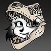 TyrannosaurusBichon's avatar