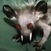 Tyrannotitan333's avatar
