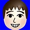 tyrannotitanstudios's avatar