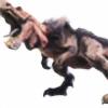 Tyrannus-Cyrstalis's avatar