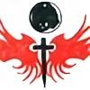 TyrannusCaligo's avatar