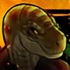 TyrannusGunner's avatar