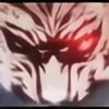 Tyrannuss555's avatar