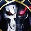 Tyranoman's avatar