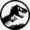 Tyranonsa's avatar