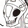 TyranosaurusSex's avatar