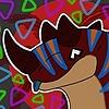 Tyranozilla's avatar