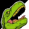 Tyrant-1's avatar