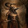 Tyrant156's avatar