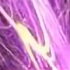tyrant321's avatar