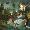 tyrant6's avatar