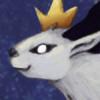 TyrantChimera's avatar