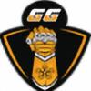 TyrantGG's avatar