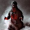 TyrantGojira's avatar