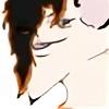 TyrantosaurusDREAD's avatar