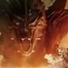 TyrantReptile's avatar