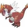 Tyrantrum85's avatar