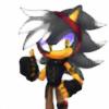 Tyrantwit343's avatar