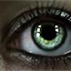 Tyrantx's avatar