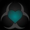 TyrantZee's avatar