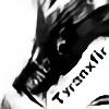 tyranxfir's avatar