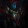 Tyraster's avatar