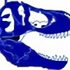 Tyraxxus's avatar