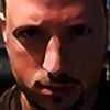 TyreeComix's avatar