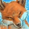 tyreenya's avatar