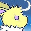 Tyreew08's avatar