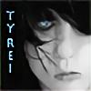Tyrei's avatar