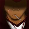 Tyrell-ACE's avatar