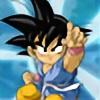 Tyrell-Calderon's avatar