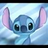 Tyrend-Jinn's avatar