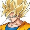TyrenX10's avatar