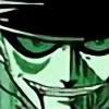 Tyresed's avatar