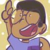 TyreseL's avatar