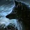 TyreWeyur's avatar