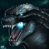 TyRexi's avatar