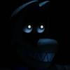 Tyrexosaurus's avatar