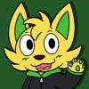 Tyrextro's avatar