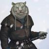 Tyrfing's avatar