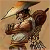 Tyriel-Ulbrich's avatar