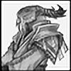 tyrielwow's avatar