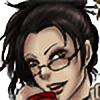 TyrineCarver's avatar