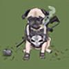 tyrinitydog's avatar