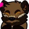 Tyrion-Burr's avatar